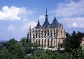 kutna hora city tours